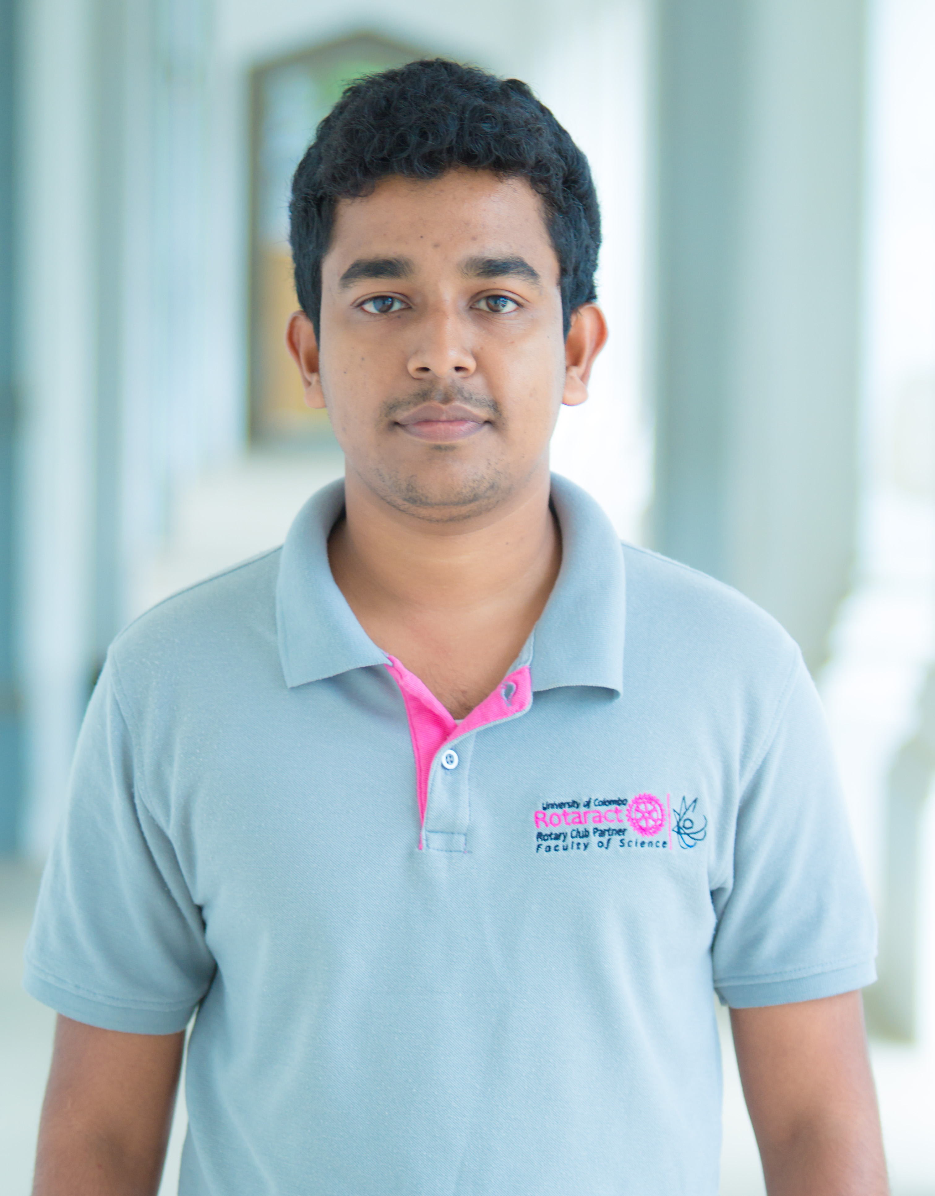Thanuja Weerasooriya Nude Photos 75